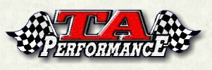 TA Performance Products, Inc.